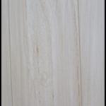 Antique White Oak