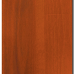 Red Ironwood